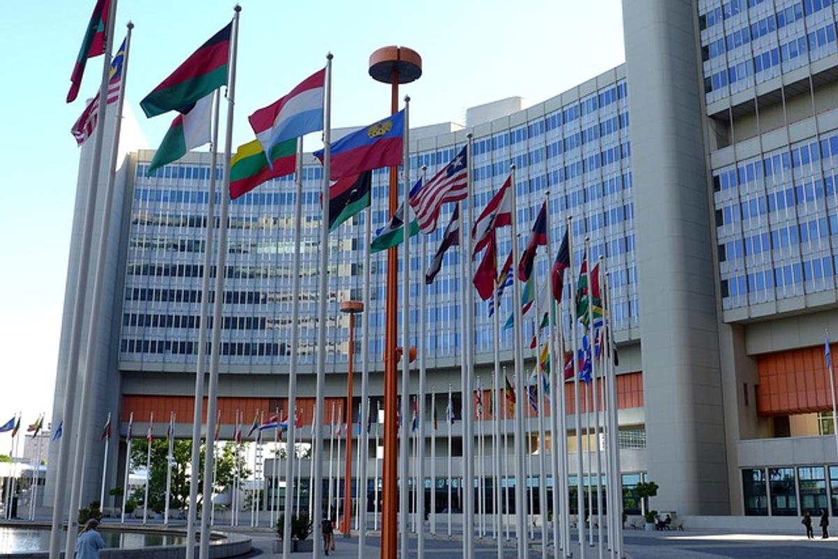 Небензя прокомментировал отказ ряда стран отвстречи Совбеза ООН поУкраине