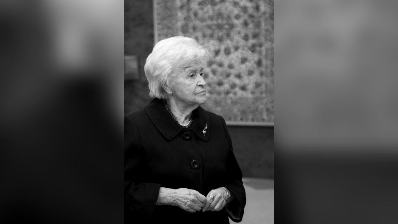 Причиной смерти президента Пушкинского музея стал коронавирус