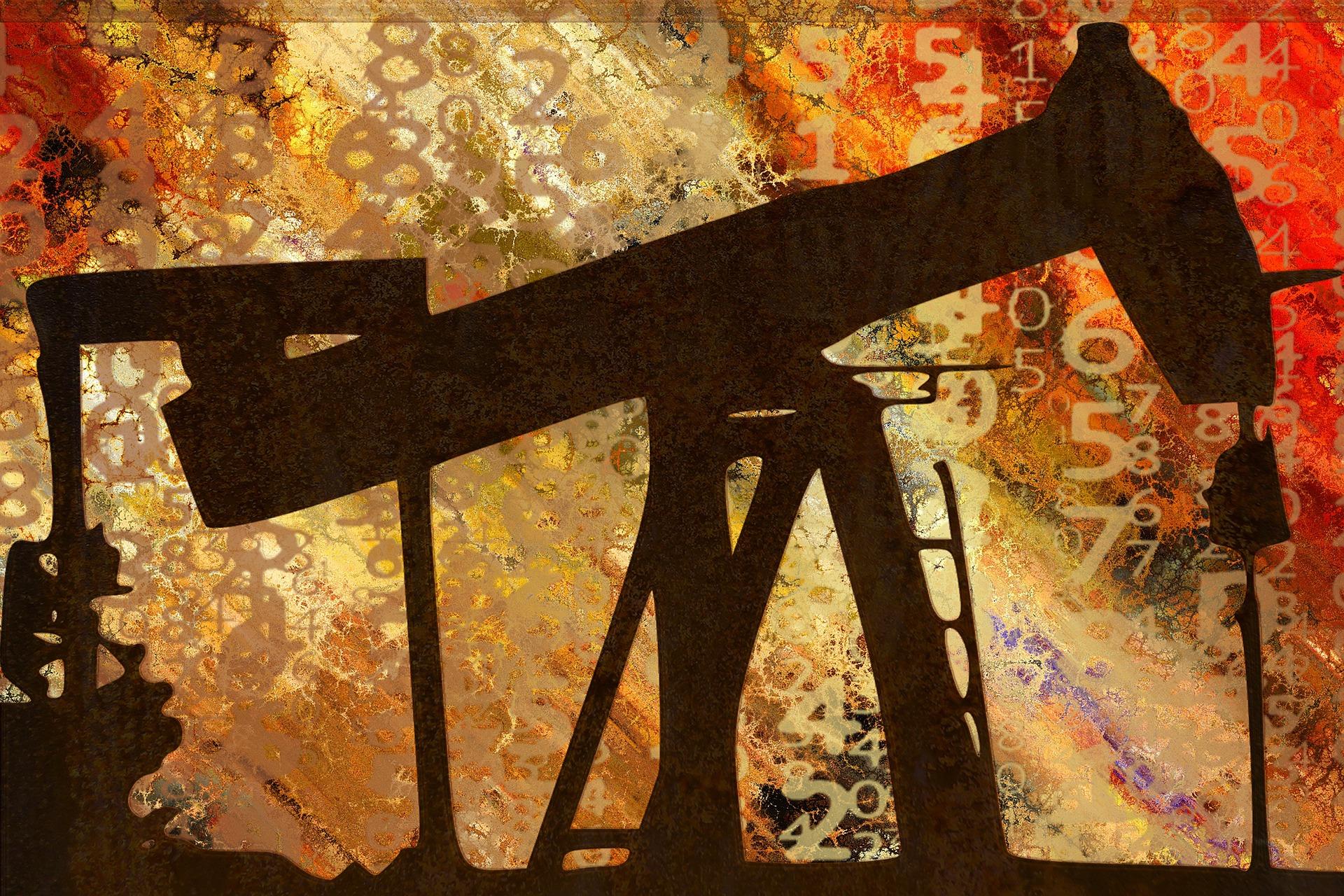 Встреча министров стран ОПЕК+ о продлении текущей сделки перенесена на 3 декабря