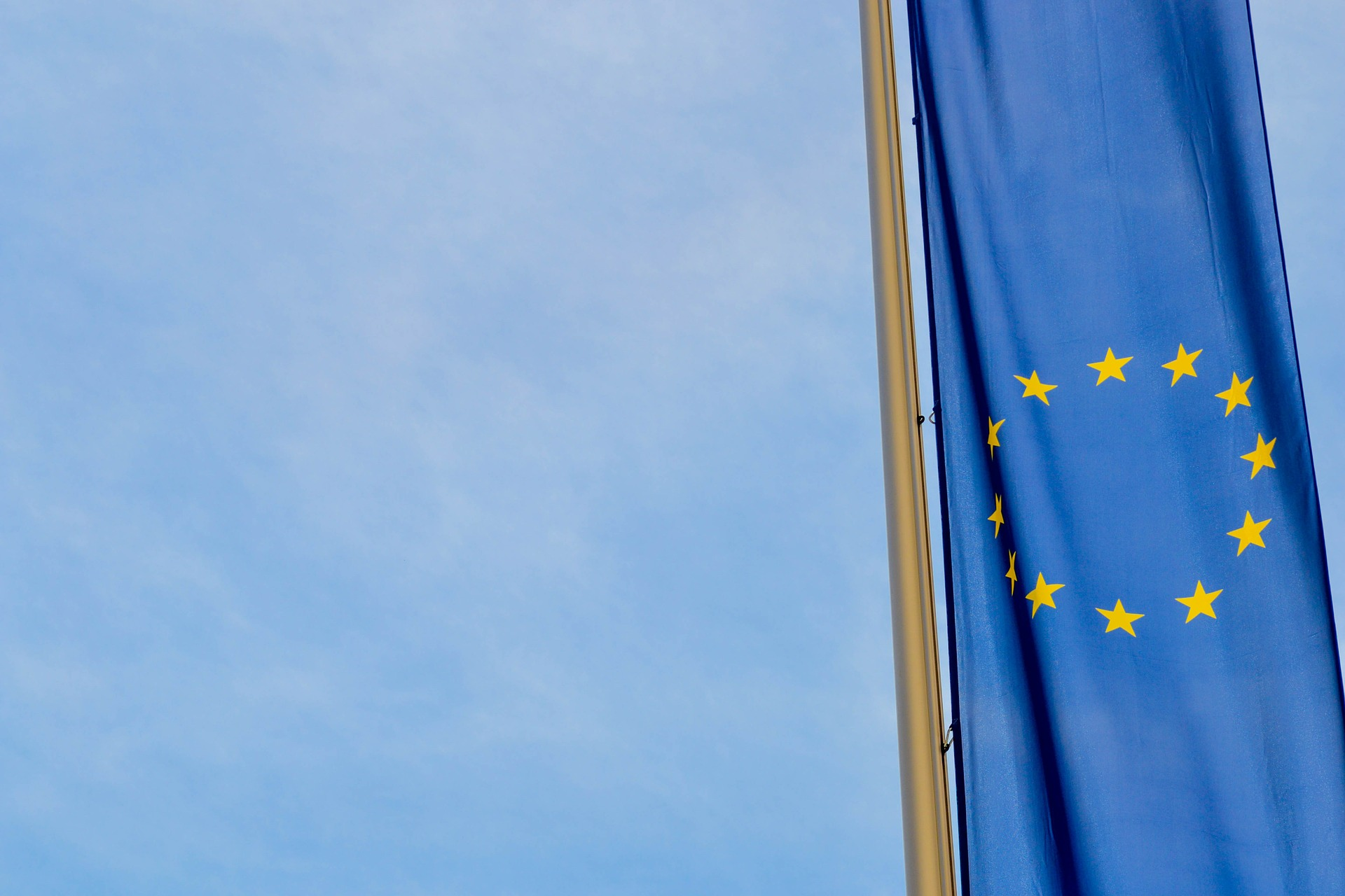 Еврокомиссару Боррелю поручили представить проект первой военной концепции ЕС