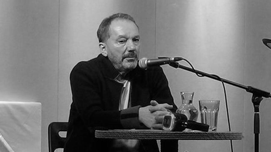 "<p>Фото © VK / <a href=""https://vk.com/levsheglov"" target=""_blank"" rel=""noopener noreferrer"">Профессор Лев Щеглов</a></p>"