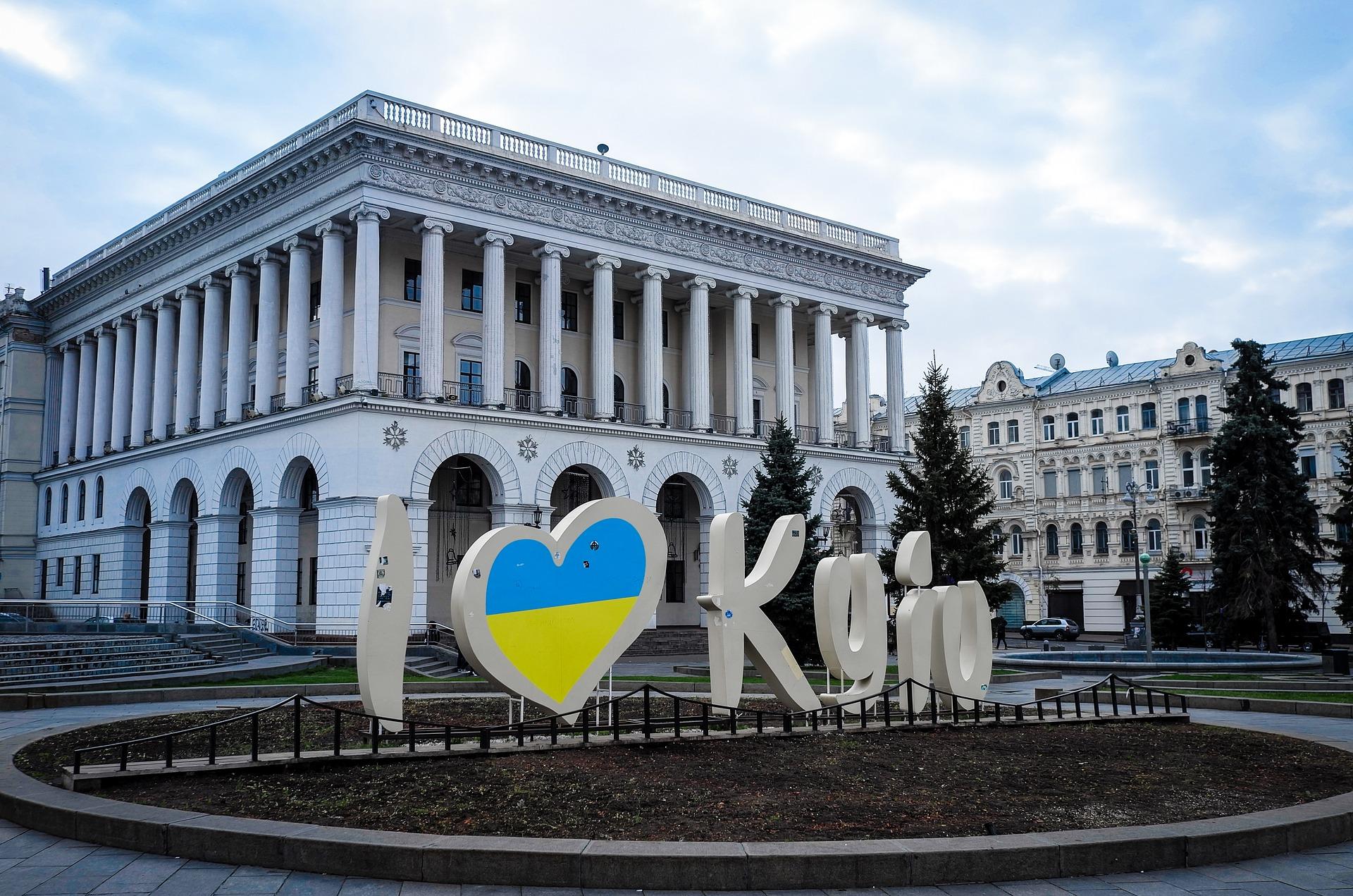 """""""Останутся клочки"""". Гордон объяснил, что может привести к окончательному распаду Украины"""