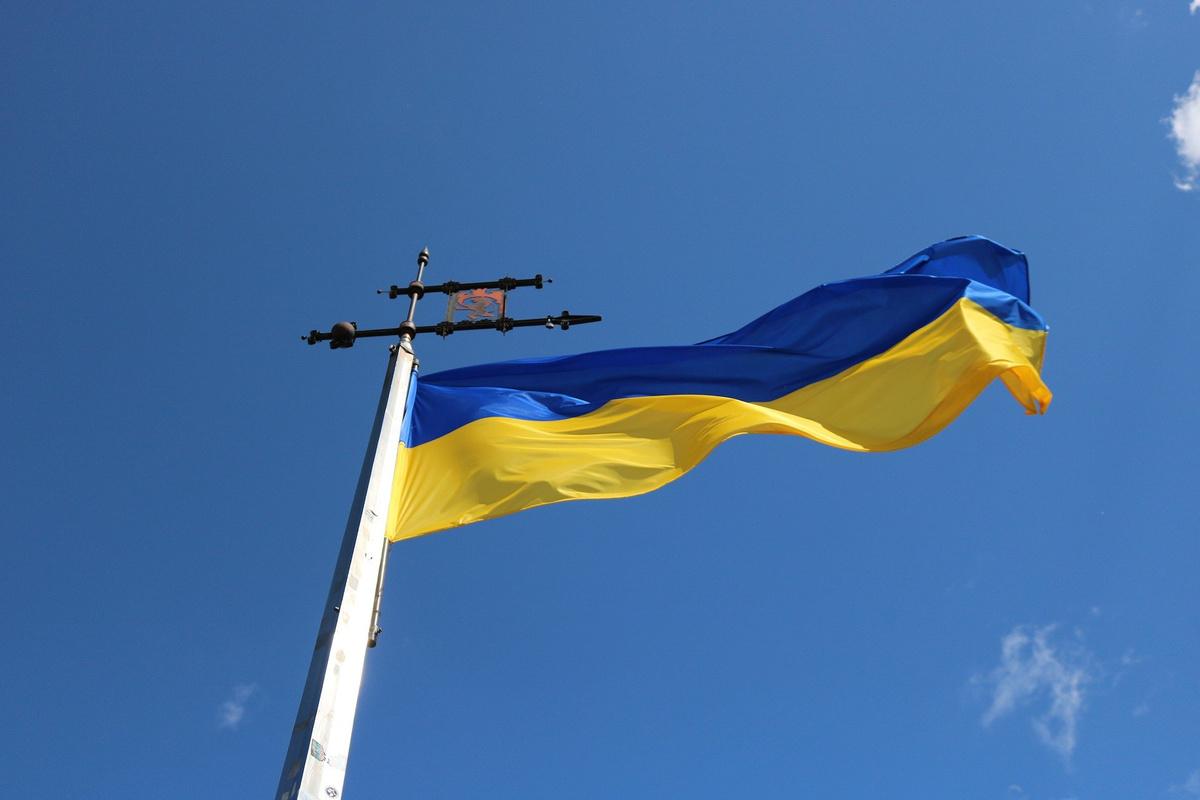 Украина упрекнула Евросоюз из-за антироссийских санкций