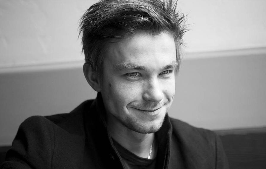 "<p>Александр Петров. Фото © Instagram / <a href=""https://www.instagram.com/actorsashapetrov/"" target=""_blank"" rel=""noopener noreferrer"">actorsashapetrov</a></p>"