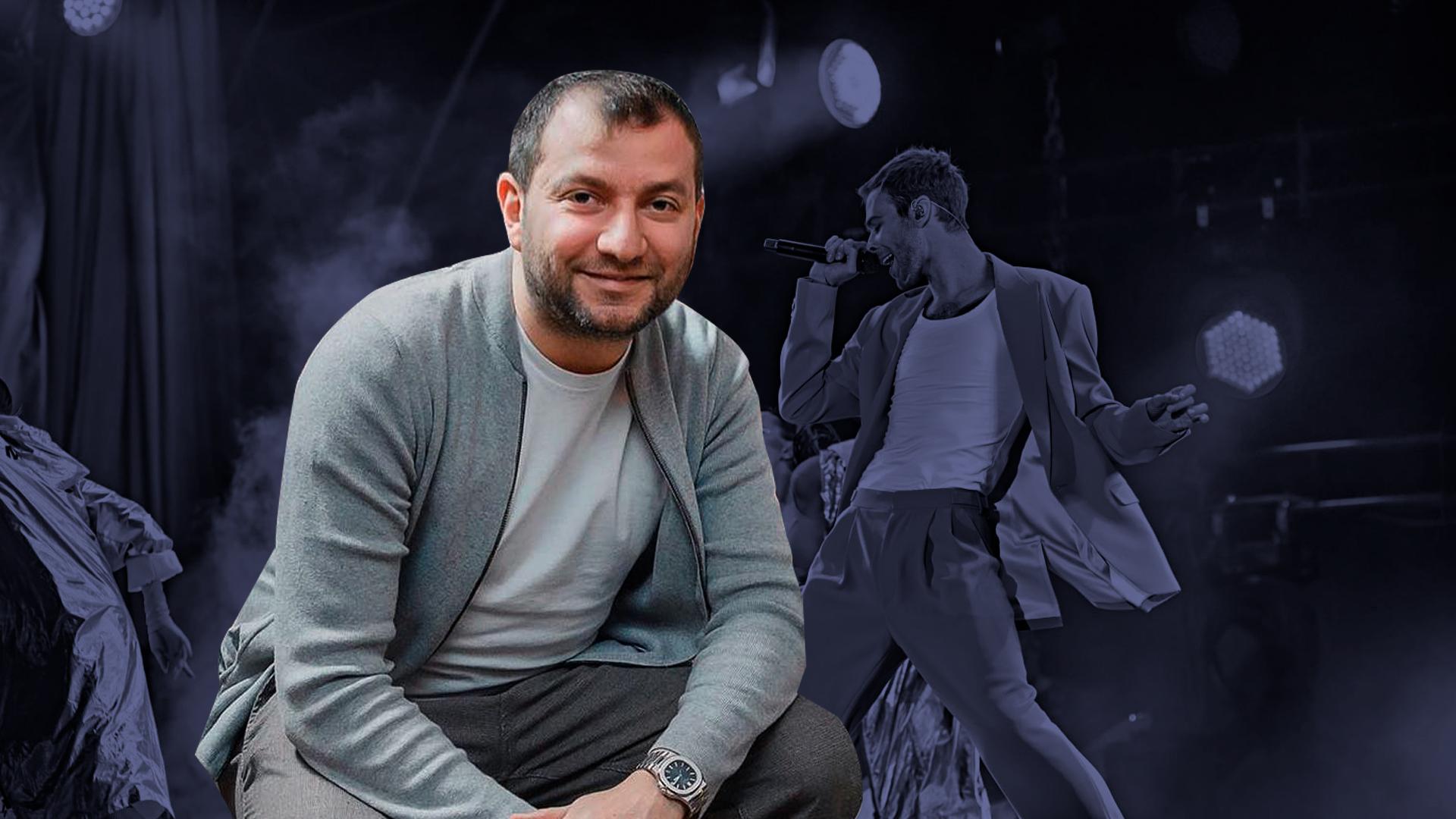 Партнёр внука Ельцина, нетрезвый гонщик и разносчик CoViD-19: кто стоит за московским рестораном, где в пандемию выступал Макс Барских