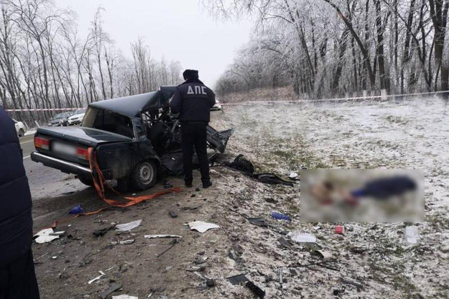 Фото © Пресс-служба УМВД РФ по Кабардино-Балкарской Республике