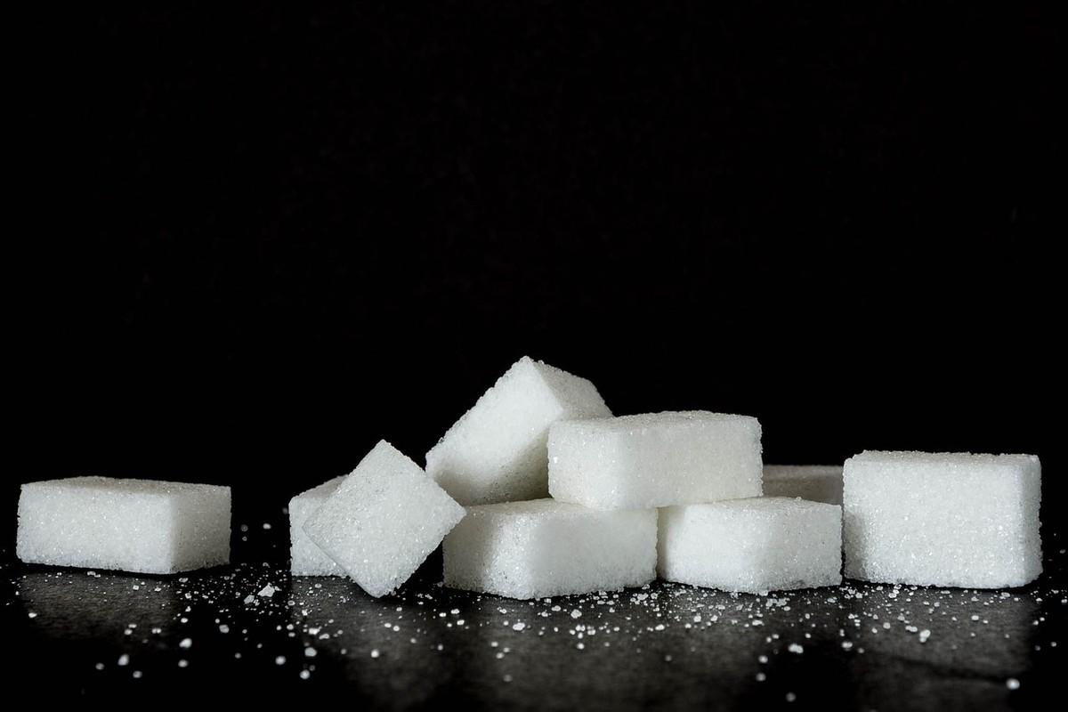 В Минсельхозе рассказали, на сколько упадут цены на сахар и подсолнечное масло