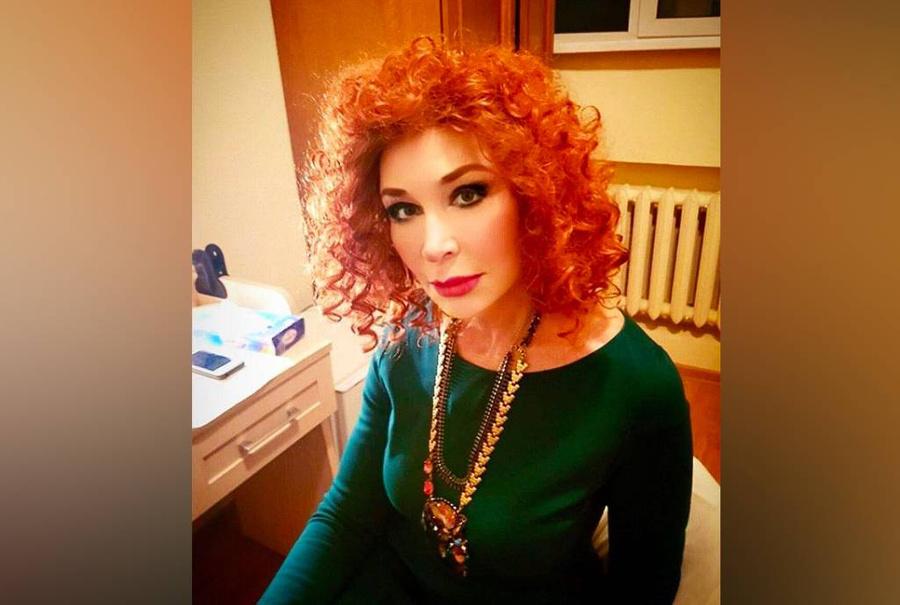 "<p>Фото © Instagram / <a href=""https://www.instagram.com/tatyana_vasileva_official/"" target=""_blank"" rel=""noopener noreferrer"">tatyana_vasileva_official</a></p>"