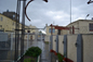 """Тюрьмы, в которых сидел Лось: ИК № 6 """"Обухово"""". Фото ©ZakS.Ru"""