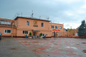 """Тюрьмы, в которых сидел Лось: ИК № 7 """"Яблоневка"""". Фото © Федеральная служба исполнения наказаний"""