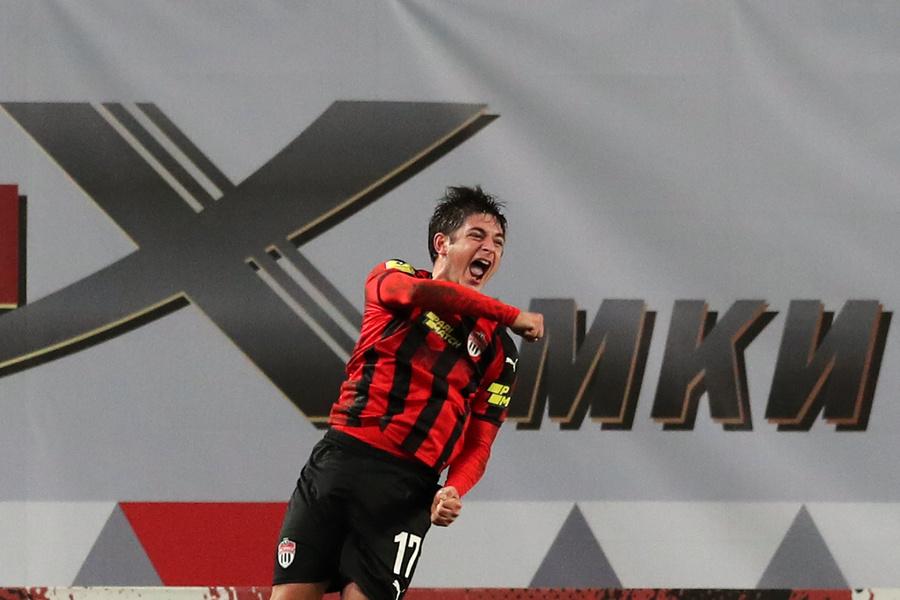 "<p>Фото © <a href=""https://premierliga.ru/media/photo/photo_21114.html"" target=""_blank"" rel=""noopener noreferrer"">Премьер-лига</a></p>"