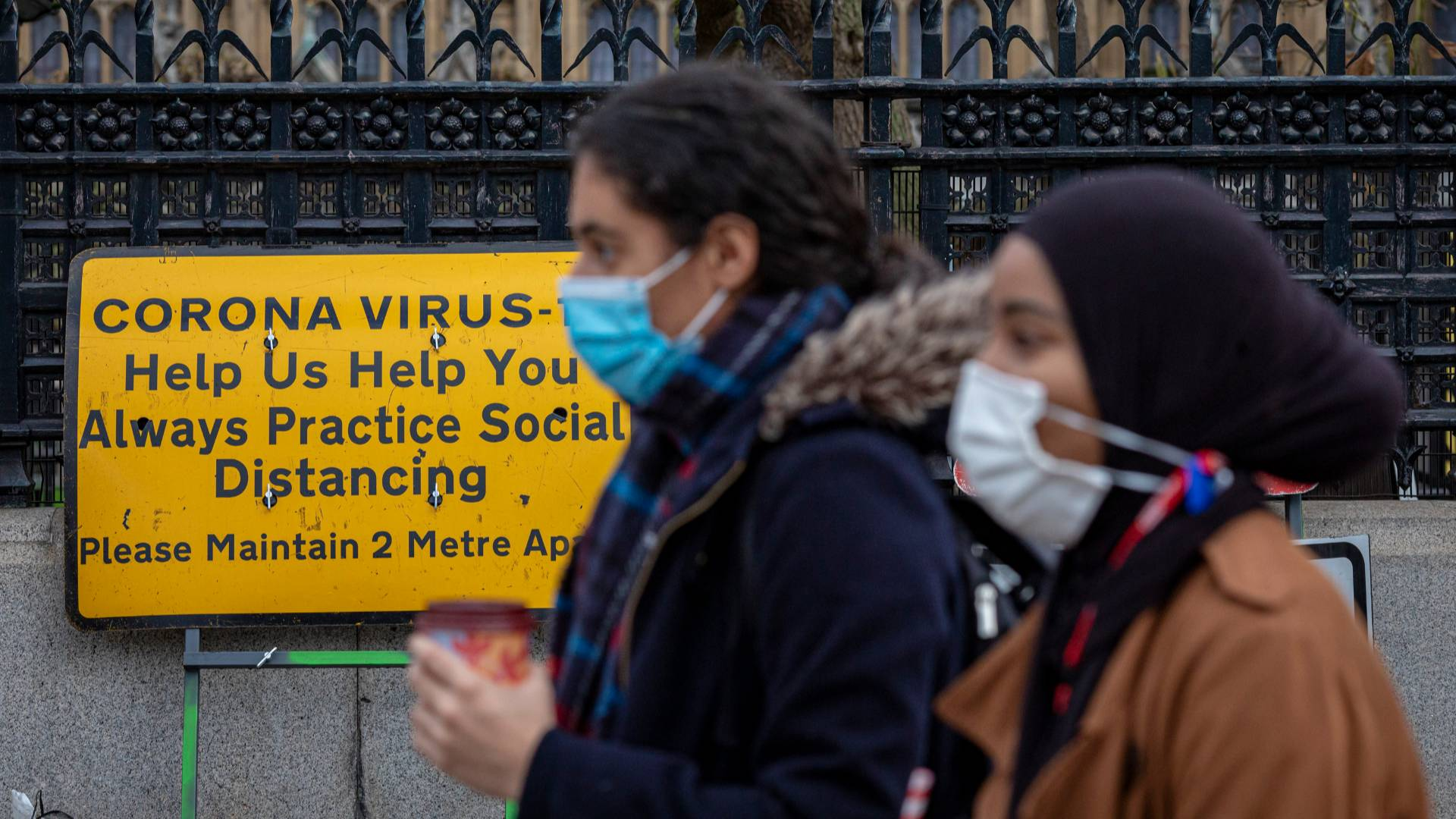 <p>Фото © ТАСС / Rob Pinney / London News Pictures via ZUMA Wire</p>