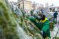 Фото © Пресс-служба Департамента торговли и услуг Москвы