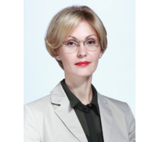 Флеганова Татьяна Витальевна. Фото ©msp.midural.ru