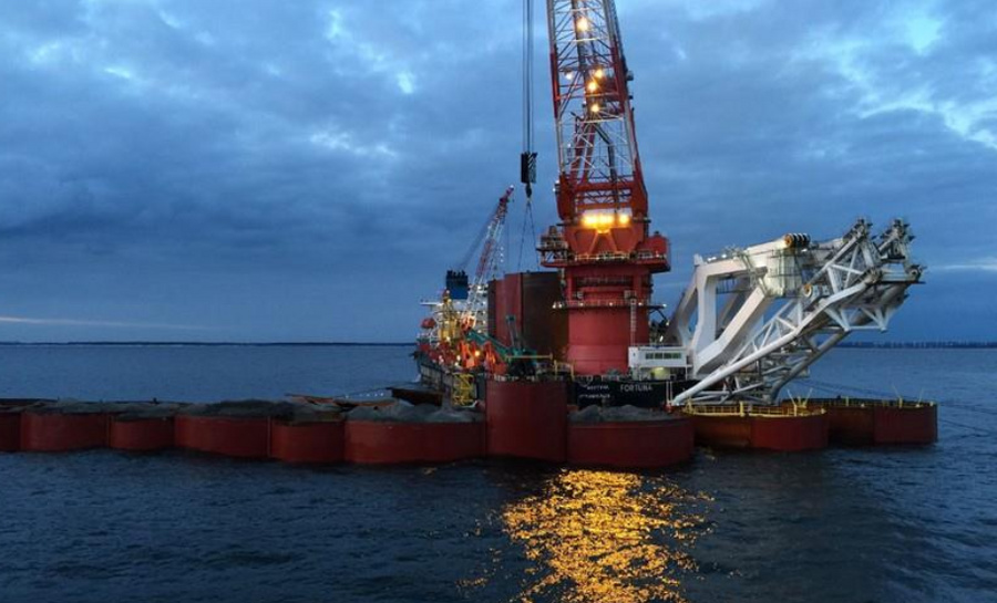 "<p>Фото © <a href=""https://www.marinetraffic.com/en/photos/of/ships/shipid:4677206/#forward"" target=""_blank"" rel=""noopener noreferrer"">marinetraffic.com</a> / Oleg Skalskiy</p>"
