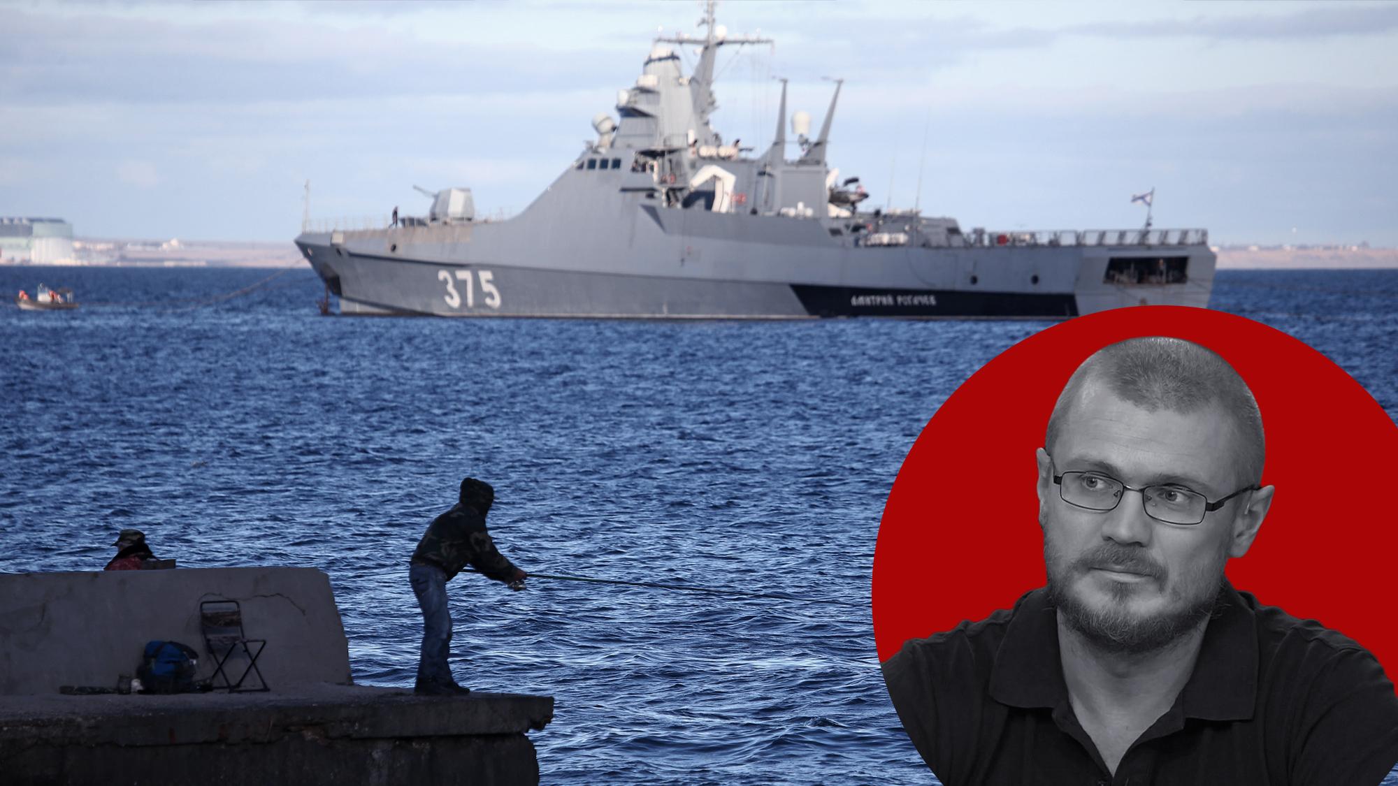 Туран поднимает голову Что пишут СМИ Анкары о Крыме