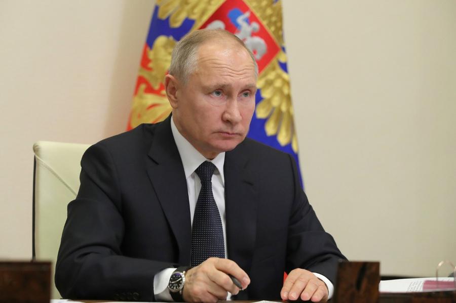 "<p>Фото © <a href=""http://kremlin.ru/events/president/news/64736/photos/65066"" target=""_blank"" rel=""noopener noreferrer"">Kremlin.ru</a></p>"