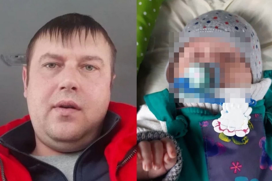 "<p>Скриншот видео из личного архива героя. © <a href=""https://www.nsk.kp.ru/daily/21712100/4343286/?utm_source=yxnews&utm_medium=desktop"" target=""_blank"" rel=""noopener noreferrer"">Новосибирск КП</a></p>"
