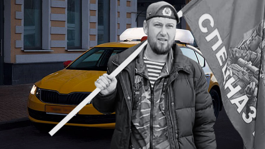 """<p>Фото © <a href=""""https://commons.wikimedia.org/wiki/File:Yandex.Taxi_on_Moscow_streets.jpg"""" target=""""_blank"""" rel=""""noopener noreferrer"""">Wikipedia</a>, © VK</p>"""