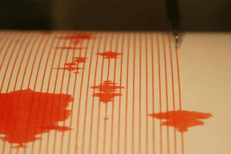 """<p>Фото © Flickr / <a href=""""https://www.flickr.com/photos/viviannguyen/4433338001/in/photolist-7KL1W6"""" target=""""_blank"""" rel=""""noopener noreferrer"""">viviandnguyen</a></p>"""
