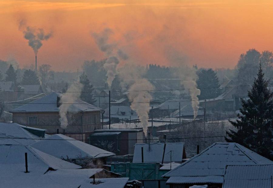 <p>Фото © ТАСС / Мальгавко Сергей</p>