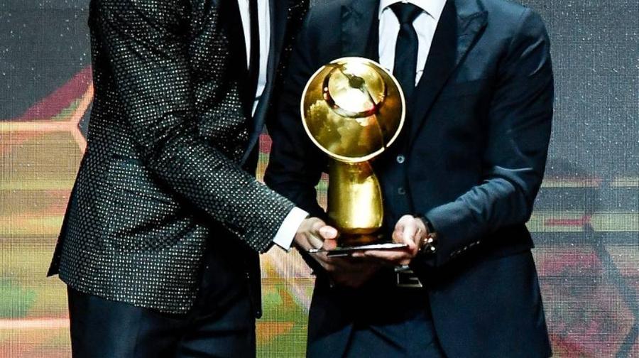 "<p>Фото © <a href=""https://www.globesoccer.com/"" target=""_blank"" rel=""noopener noreferrer"">Globe Soccer</a></p>"