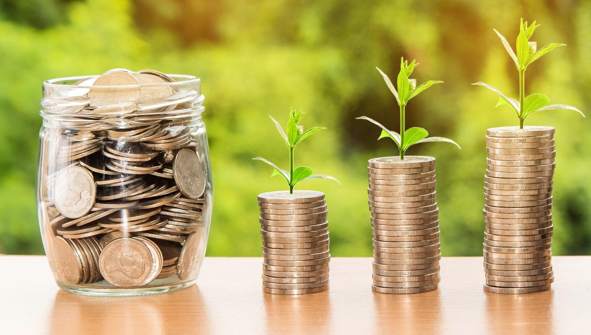 Эксперт предсказал рост ставок по вкладам