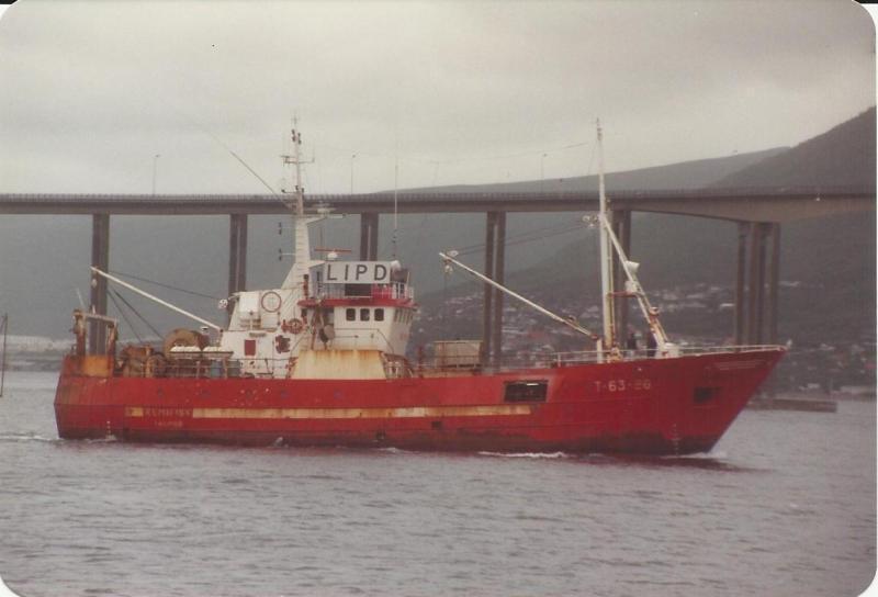 <p>Фото © shipspotting.com</p>