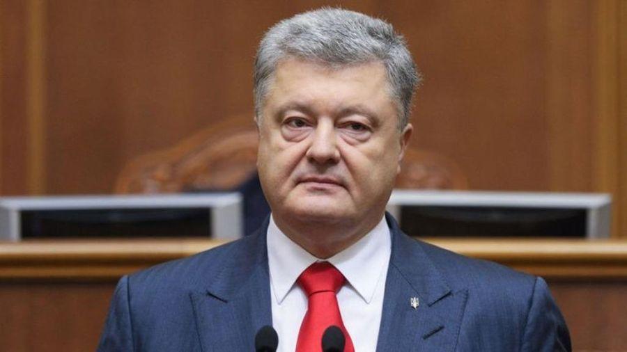 "<p>Фото © <a href=""https://www.poroshenko.com.ua/"" target=""_blank"" rel=""noopener noreferrer"">poroshenko.com.ua</a></p>"