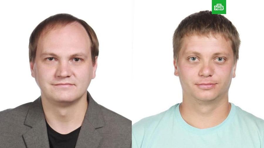 "<p>Алексей Петрушко (слева) и Иван Малышкин (справа). Фото © Телеканал <a href=""https://www.ntv.ru/novosti/2488026/?from=top"" target=""_blank"" rel=""noopener noreferrer"">НТВ</a></p>"
