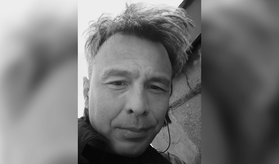 "<p>Антон Милочкин. Фото © Facebook / <a href=""https://www.facebook.com/photo/?fbid=2732764383651617&set=a.1388016941459708"" target=""_blank"" rel=""noopener noreferrer"">Коляда Николай</a></p>"