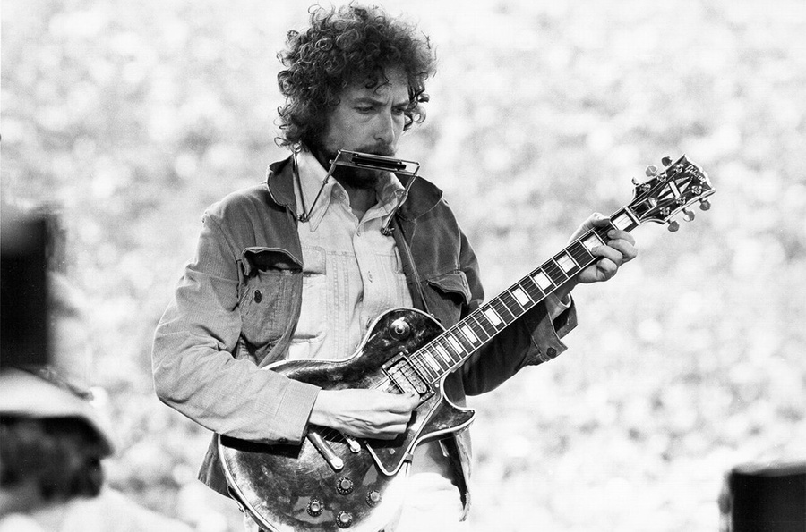 "<p>Боб Дилан. Фото ©<strong style=""font-weight: bold;""> </strong>Instagram / <a href=""https://www.instagram.com/bobdylan/"" target=""_blank"" rel=""noopener noreferrer"">bobdylan</a></p>"