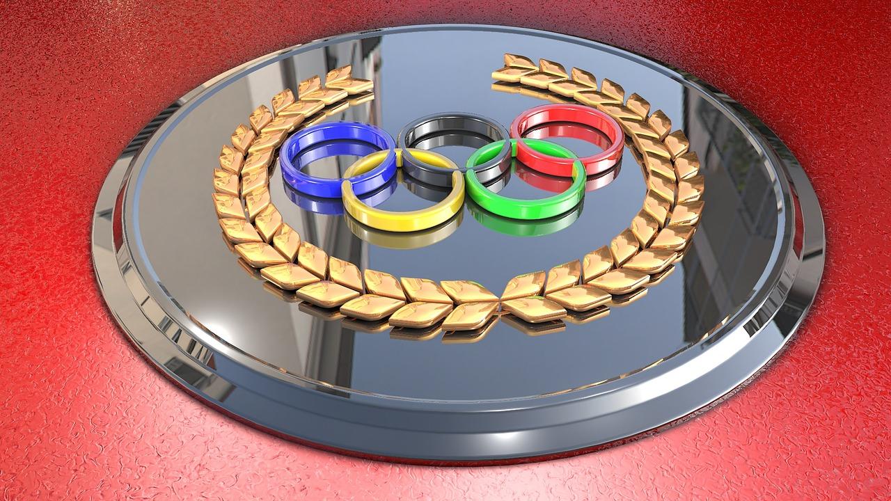 Назван главный город-кандидат для проведения летней Олимпиады 2032 года