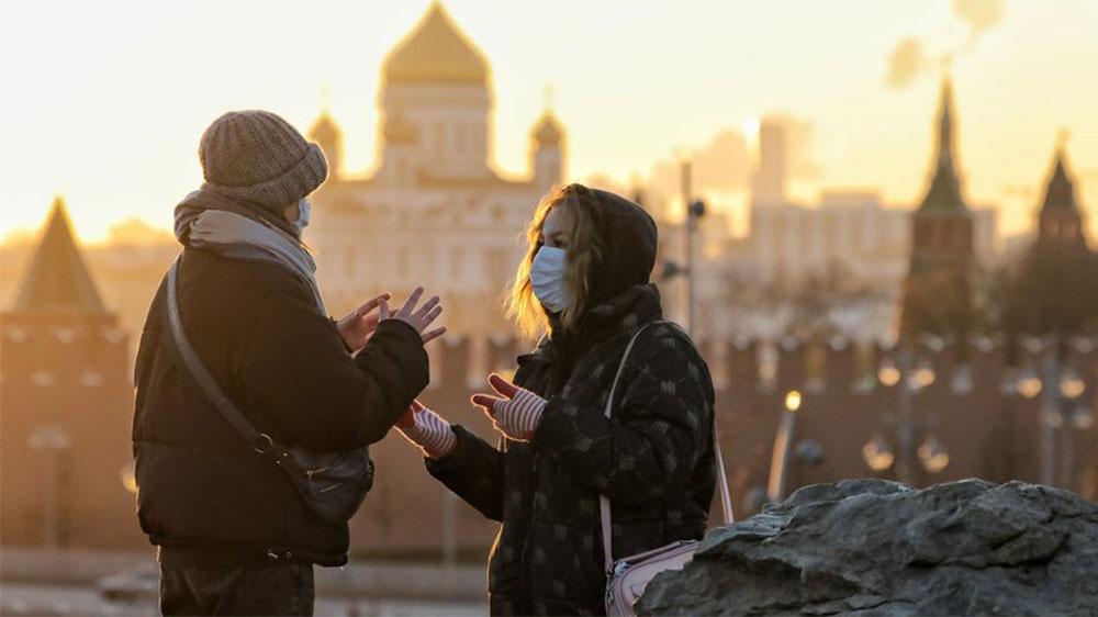 Гинцбург рассказал, когда ситуация с коронавирусом в России станет управляемой