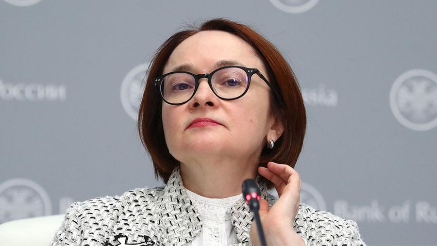 <p>Фото © ТАСС / Станислав Красильников</p>