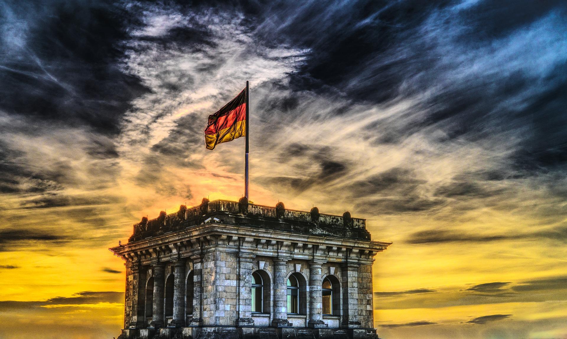 """""""ЕС дискредитирует себя"""": В бундестаге подвергли критике санкции против России"""