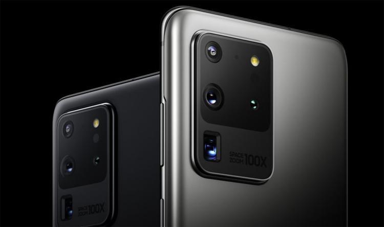 Galaxy Note 20 лишится главной фишки флагманских смартфонов Samsung