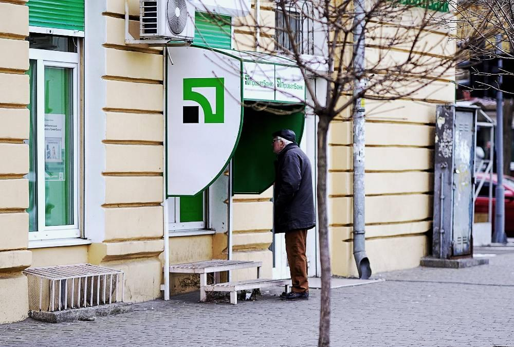 Фото © ТАСС / Архип Верещагин