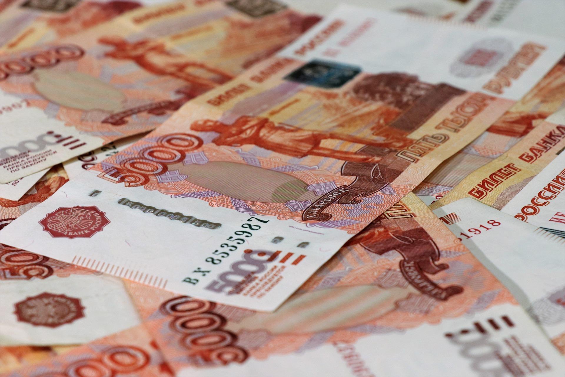Минтруда пообещало обеспечить реальный рост пенсий