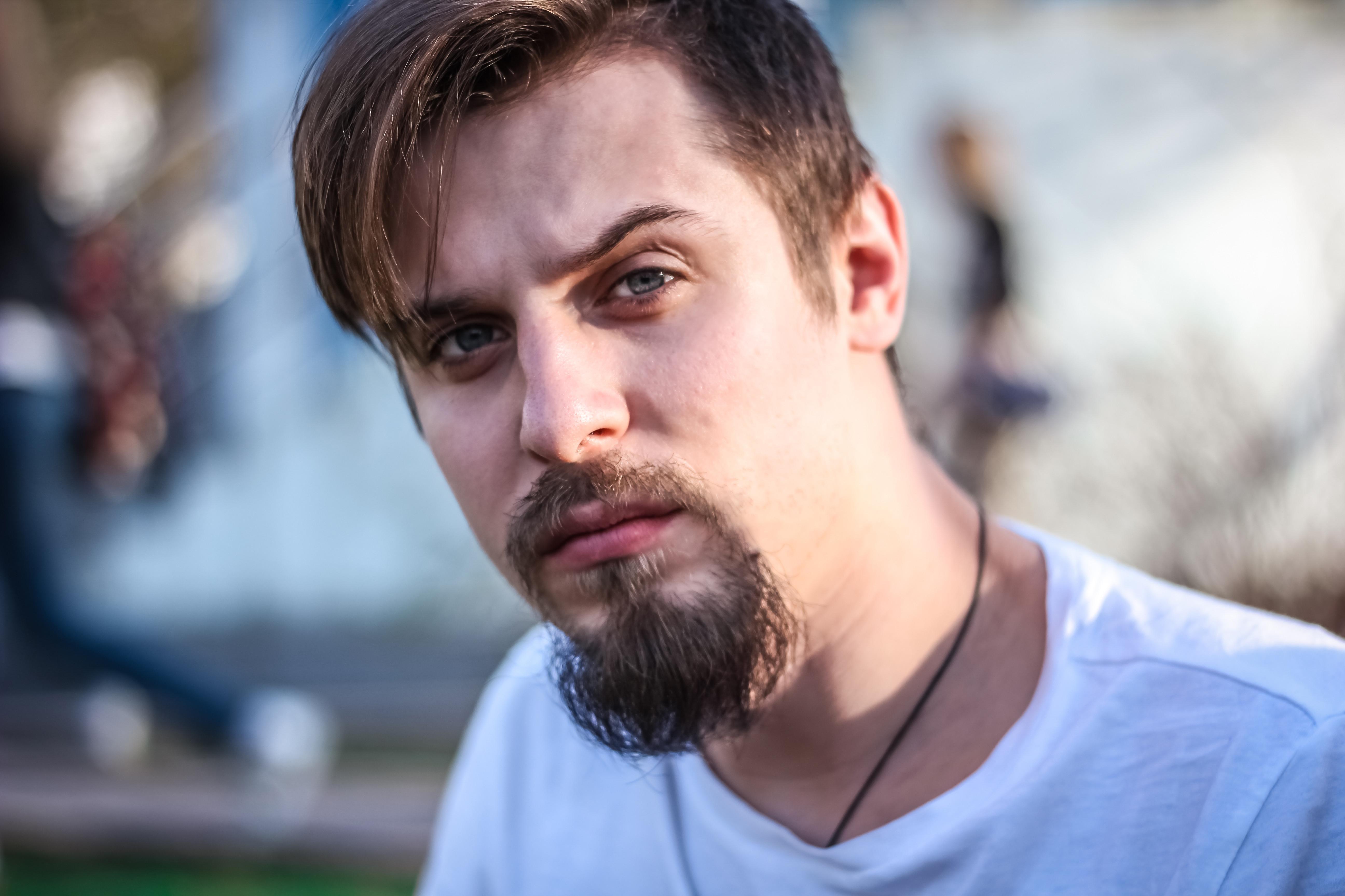 Алексей Гладких