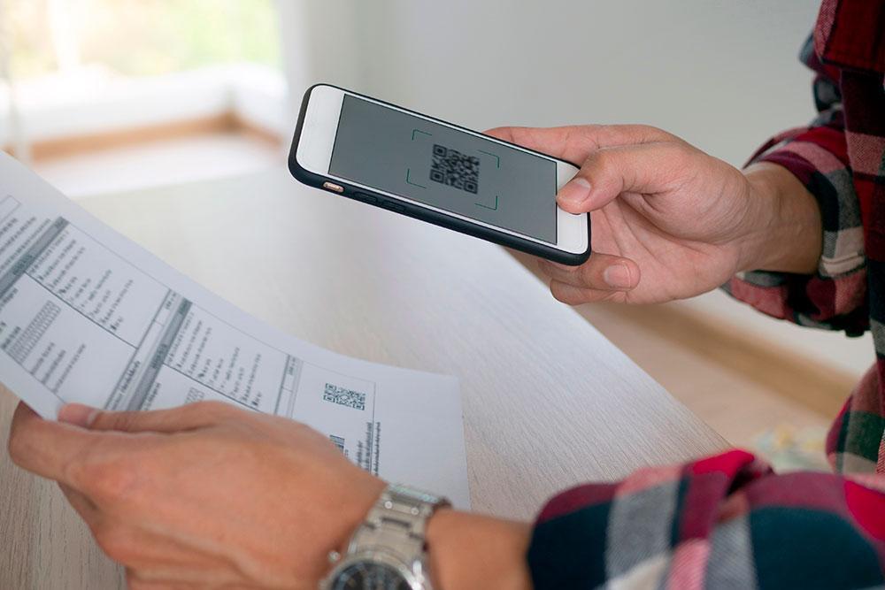 Электронные паспорта выдадут досрочно – Газета Коммерсантъ № 125 (6605) от 18.07.2019