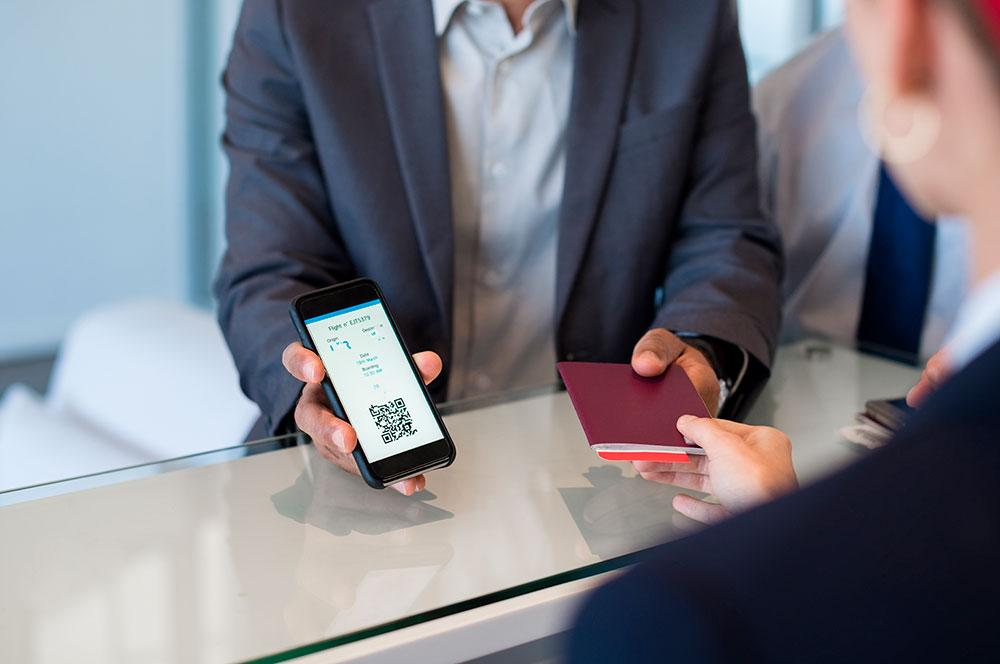 Бумажные паспорта в России прекратят выдавать в 2022 году :: Общество :: РБК