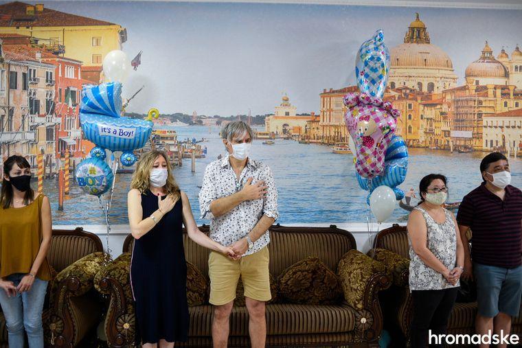 Фото © Макс Левін / hromadske.ua