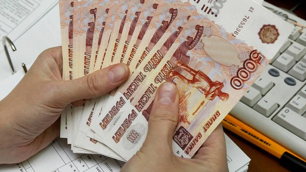<p>Фото © ТАСС / Владимир Машатин</p>