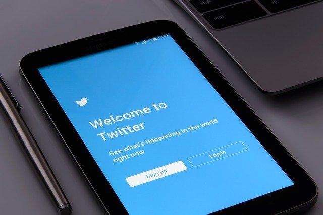 Twitter дал сбой. Пользователи сообщают о проблемах в работе соцсети