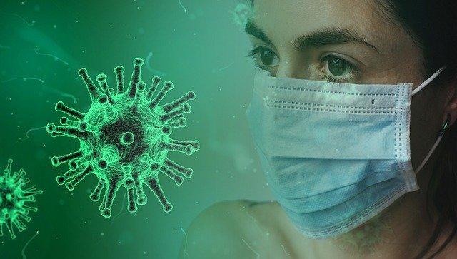 Эпидемиолог рассказал, когда может наступить вторая волна коронавируса в мире