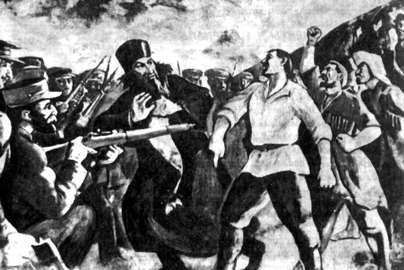 "<p>Фото © <a href=""https://south-ossetia.info/o-genocide-yuzhnyx-osetin-1920-goda/"" target=""_blank"" rel=""noopener noreferrer"">МИА ""Южная Осетия сегодня""</a></p>"