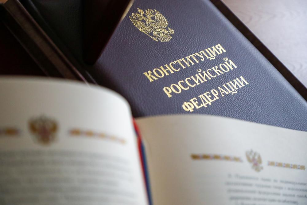 Фото ©ТАСС / Антон Новодережкин