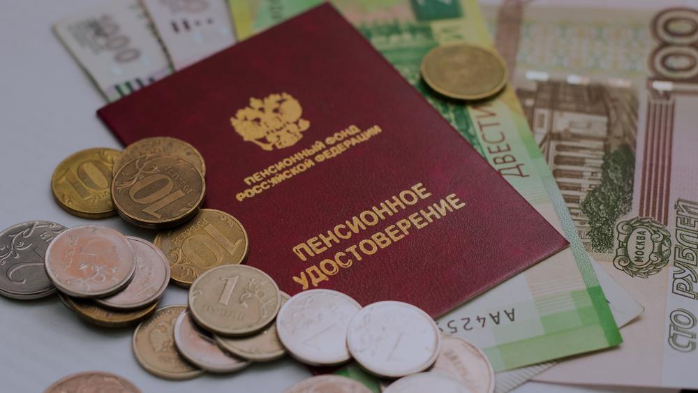 <p>Фото © ТАСС / Некрасов Александр</p>