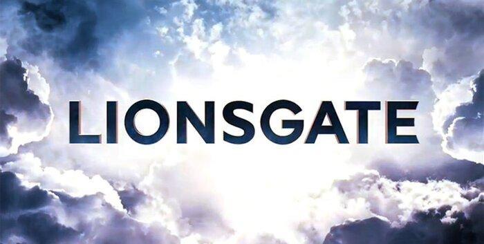 Фото © Lionsgate